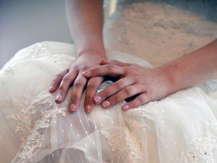 Tmx 2413 51 1013745 1561758346 Yakima, WA wedding photography