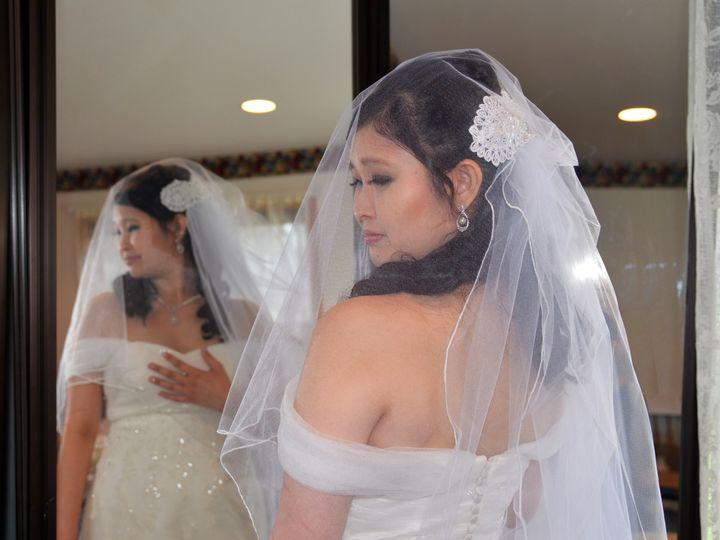 Tmx 2663 51 1013745 1561758306 Yakima, WA wedding photography
