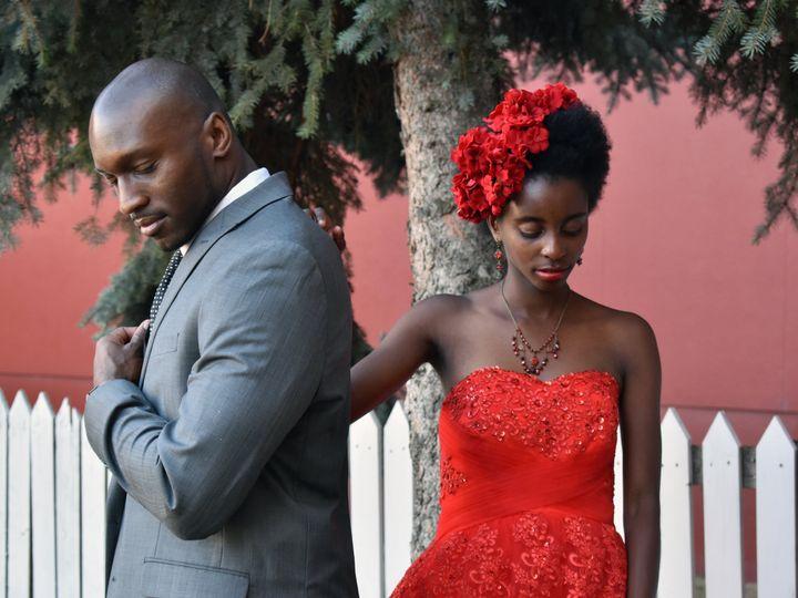 Tmx Brubaker Arts Photography 3 51 1013745 V1 Yakima, WA wedding photography