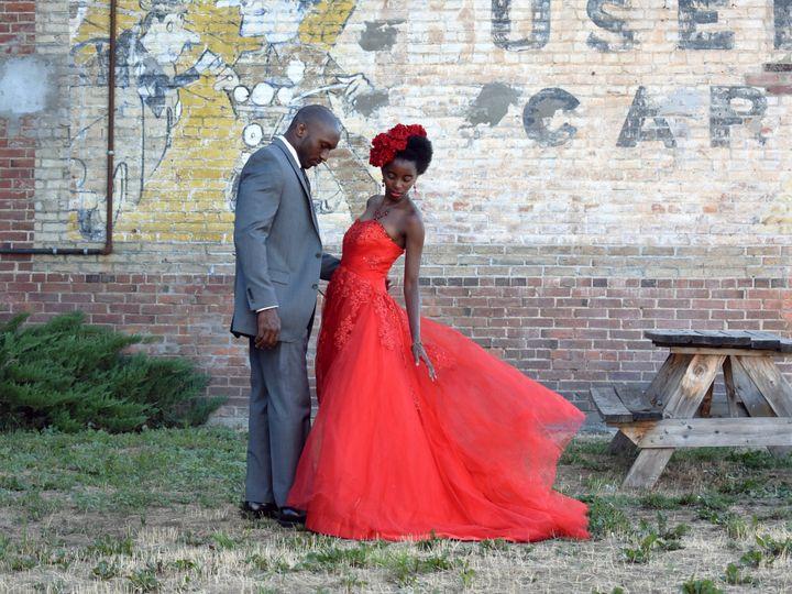 Tmx Brubaker Arts Photography 4 51 1013745 V2 Yakima, WA wedding photography