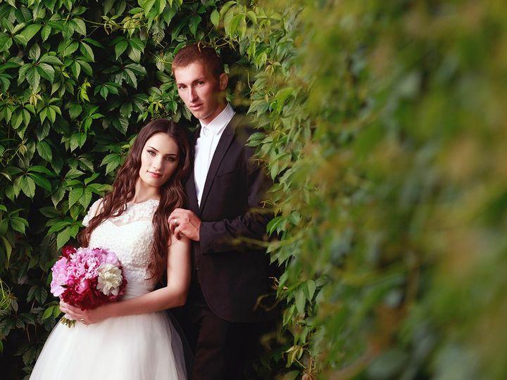 Tmx Brubaker Arts Photography Photographer Yakima 6 51 1013745 157921831446029 Yakima, WA wedding photography
