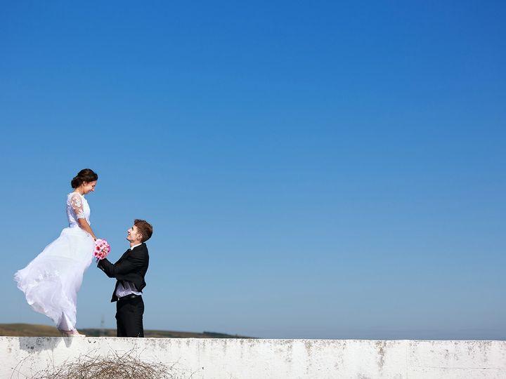 Tmx Brubaker Arts Yakima Wedding Photographer J 51 1013745 157921828737188 Yakima, WA wedding photography