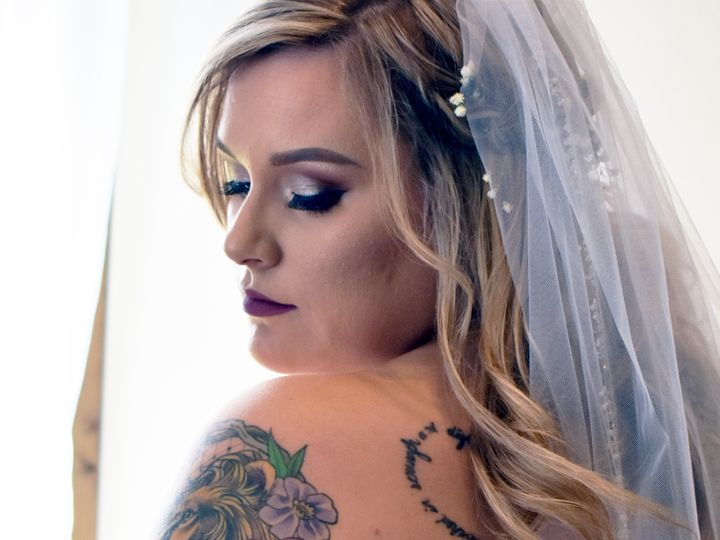 Tmx Brubaker Photography Arts 51 1013745 V1 Yakima, WA wedding photography