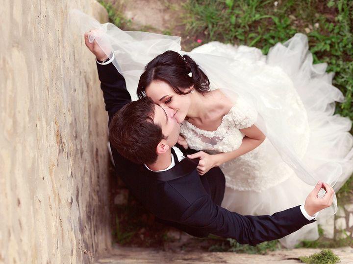 Tmx Brubker Photograhy Yakima Wedding Photographer9 51 1013745 157921830219483 Yakima, WA wedding photography