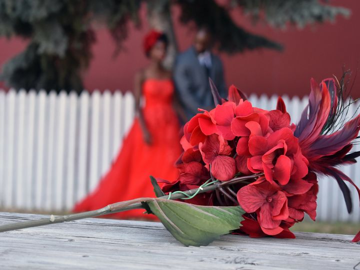 Tmx Dsc 0447 51 1013745 Yakima, WA wedding photography