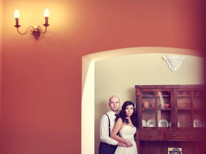 Tmx Fotografii Nunta Iasi Cecilia Bogdan Polizu Fotograf Iasi Daniel Condurachi 06141900 V 51 1013745 157679900796246 Yakima, WA wedding photography