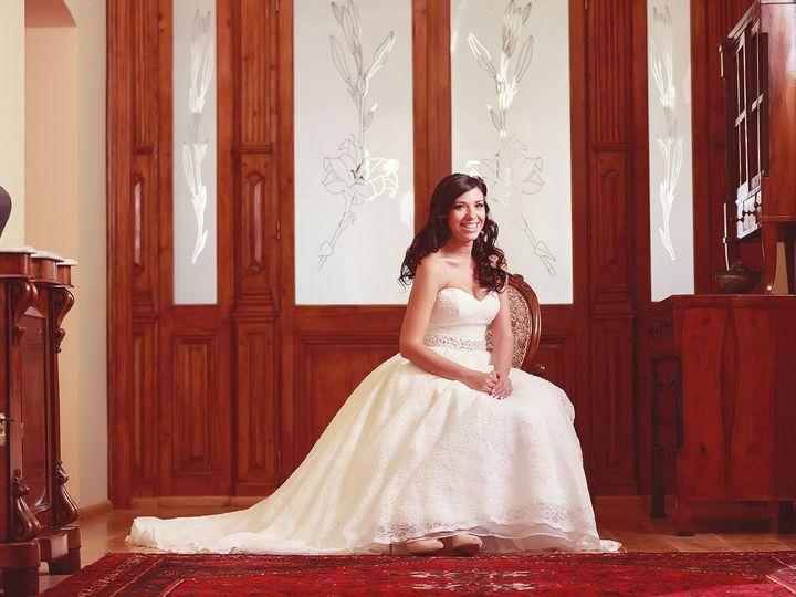 Tmx Fotografii Nunta Iasi Cecilia Bogdan Polizu Fotograf Iasi Daniel Condurachi 06144500 6 51 1013745 157679900934575 Yakima, WA wedding photography