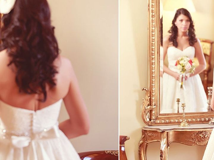 Tmx Fotografii Nunta Iasi Cecilia Bogdan Polizu Fotograf Iasi Daniel Condurachi 06145431 6 51 1013745 157679900778593 Yakima, WA wedding photography