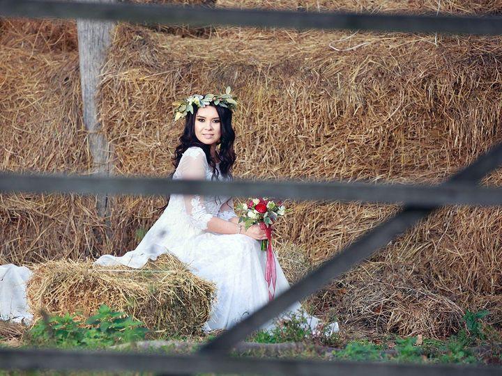 Tmx Fotografii Nunta Iasi Rebecca Andrei Fotograf Iasi Daniel Condurachi 10 165140 S Copy 51 1013745 157679439062649 Yakima, WA wedding photography