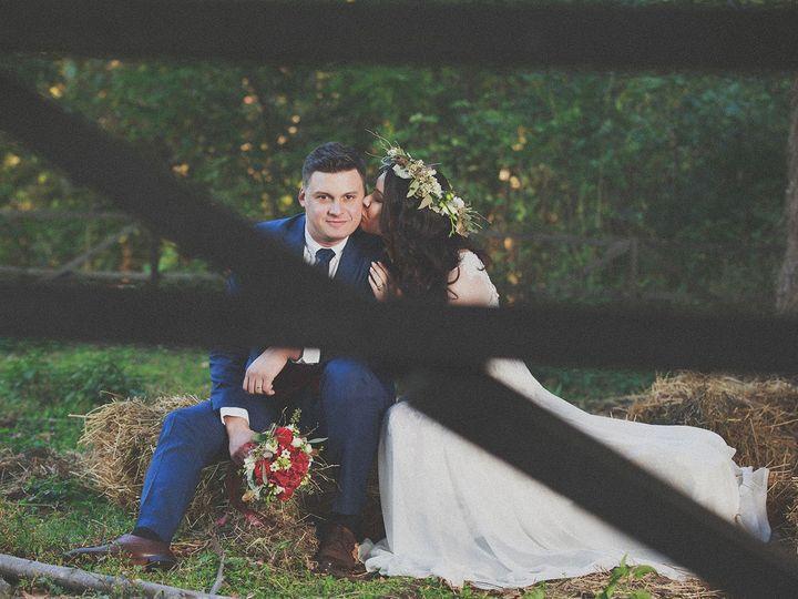 Tmx Fotografii Nunta Iasi Rebecca Andrei Fotograf Iasi Daniel Condurachi 10 165853 3 Copy 51 1013745 157679438952954 Yakima, WA wedding photography