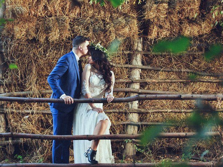 Tmx Fotografii Nunta Iasi Rebecca Andrei Fotograf Iasi Daniel Condurachi 10 170237 3 Copy 51 1013745 157679439296650 Yakima, WA wedding photography