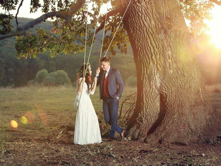 Tmx Fotografii Nunta Iasi Rebecca Andrei Fotograf Iasi Daniel Condurachi 10 175543 M Copy 51 1013745 157679438947970 Yakima, WA wedding photography
