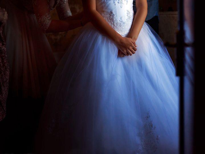 Tmx Wedding Photographer Engagement Photography Yakima Seattle Bellevue Olympia 01 51 1013745 158225088269281 Yakima, WA wedding photography