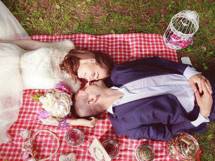 Tmx Wedding Photographer Engagement Photography Yakima Seattle Bellevue Olympia 09 51 1013745 158223579139459 Yakima, WA wedding photography