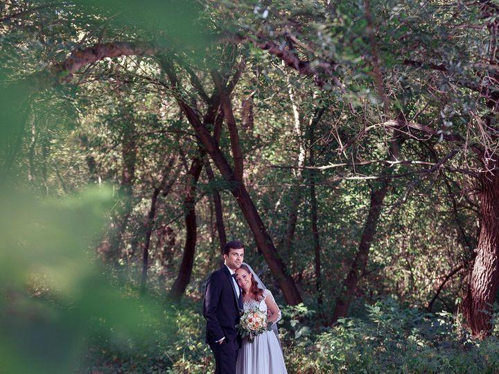 Tmx Wedding Photographer Engagement Photography Yakima Seattle Bellevue Olympia 13 51 1013745 158229679738775 Yakima, WA wedding photography