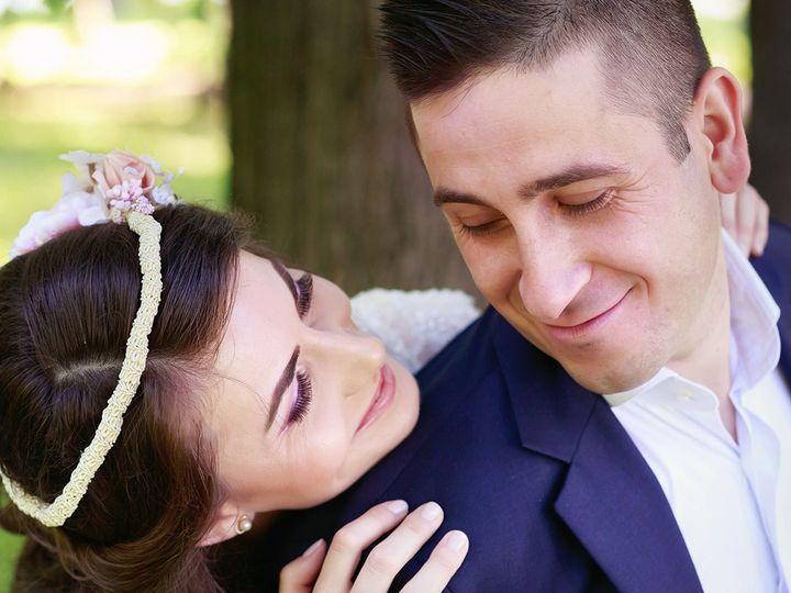 Tmx Wedding Photographer Engagement Photography Yakima Seattle Bellevue Olympia 25 51 1013745 158223578971760 Yakima, WA wedding photography