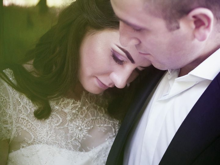 Tmx Wedding Photographer Engagement Photography Yakima Seattle Bellevue Olympia 26 51 1013745 158223578954775 Yakima, WA wedding photography