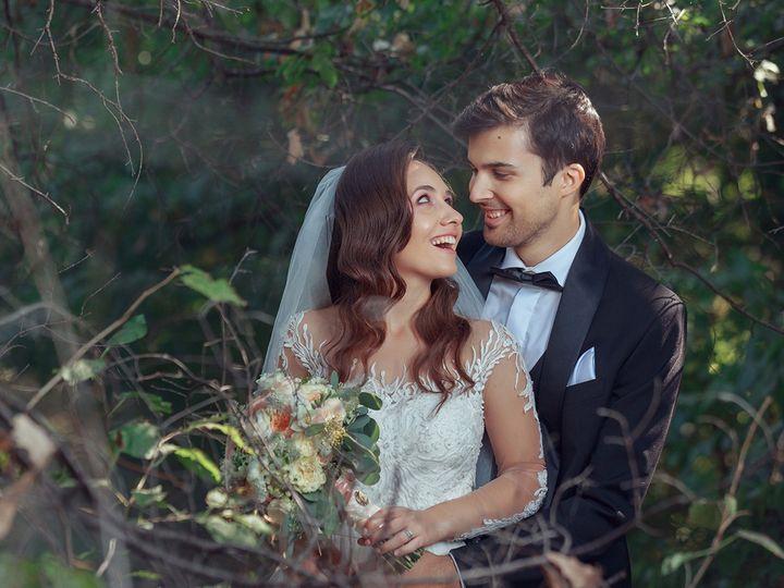 Tmx Wedding Photographer Engagement Photography Yakima Seattle Bellevue Olympia 29 51 1013745 158229679697987 Yakima, WA wedding photography