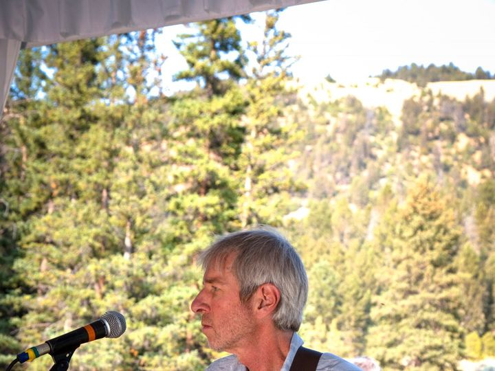Tmx 1509900447903 Df31dfaa B57c 44d8 A4a1 B858964cc81c Bozeman, Montana wedding band