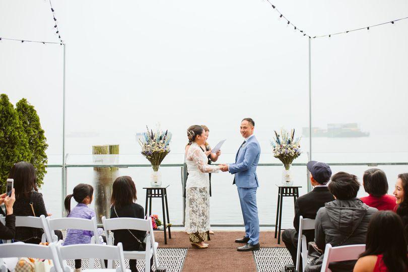 weddingday 73 51 1023745