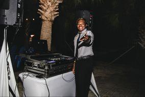 DJ Memphis