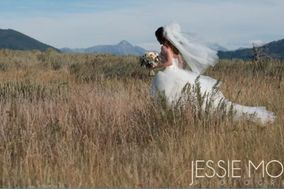 Big Sky Wedding Ceremonies
