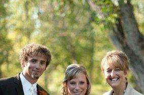 Big Sky Wedding Ceremonies