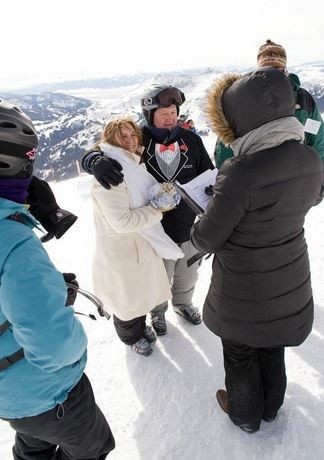 Tmx 1489343943287 Lone Peak Lstanley 3 11 Bozeman, MT wedding officiant