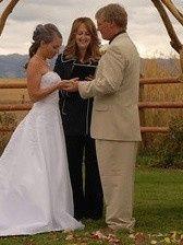 Tmx 1489344159298 Rocking Tj Bozeman, MT wedding officiant