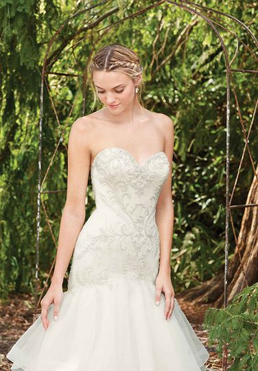 Boca Raton Bridal South Reviews Ratings Wedding Dress