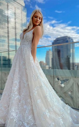 Boca Raton Bridal South