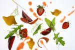 Food For All Seasons image