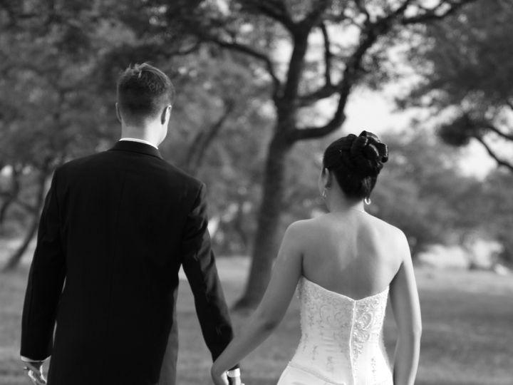 Tmx 1466539647366 Img8644 Manassas, VA wedding dress