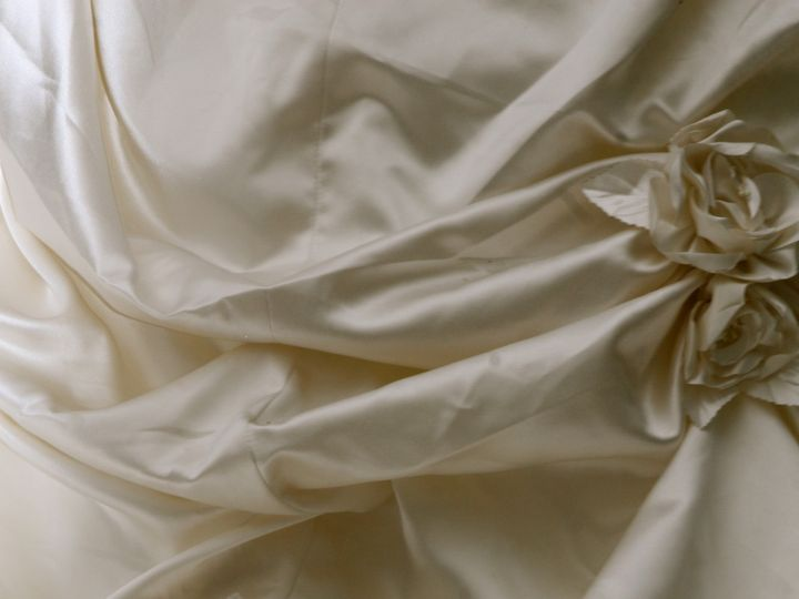 Tmx 1466539751227 Img5779 Manassas, VA wedding dress