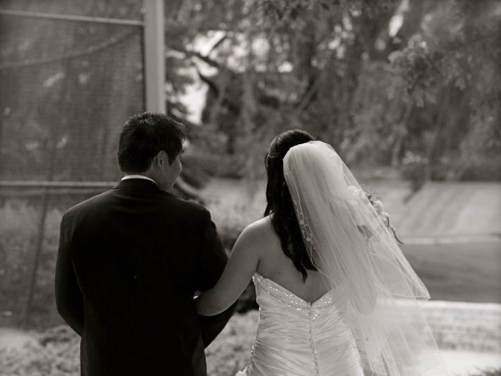 Tmx 1466539790878 Img5795 Manassas, VA wedding dress