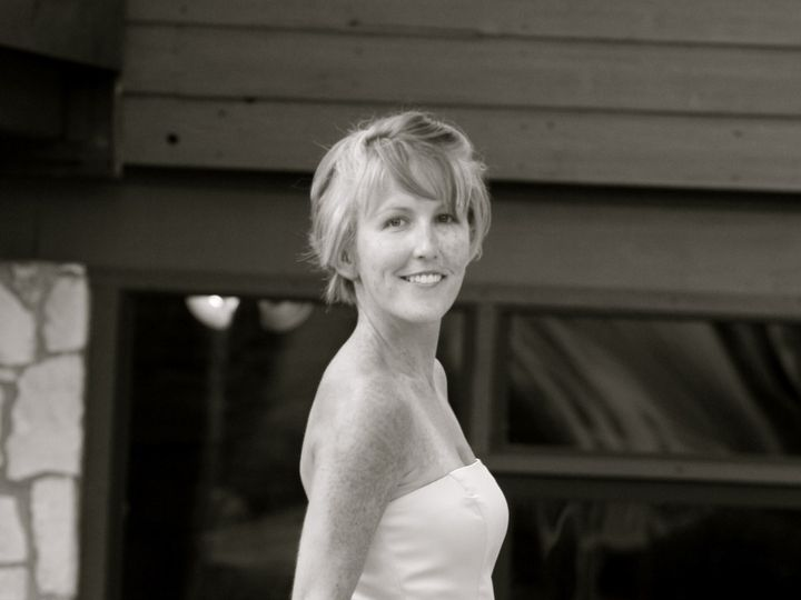 Tmx 1466540784133 Img8700 Manassas, VA wedding dress