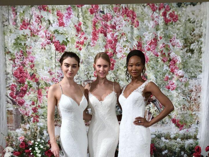 Tmx 1518101278 9b2d93049a887c98 1518101221 36e535b3f62a20f3 1518101219345 18 IMG 8697 Manassas, VA wedding dress