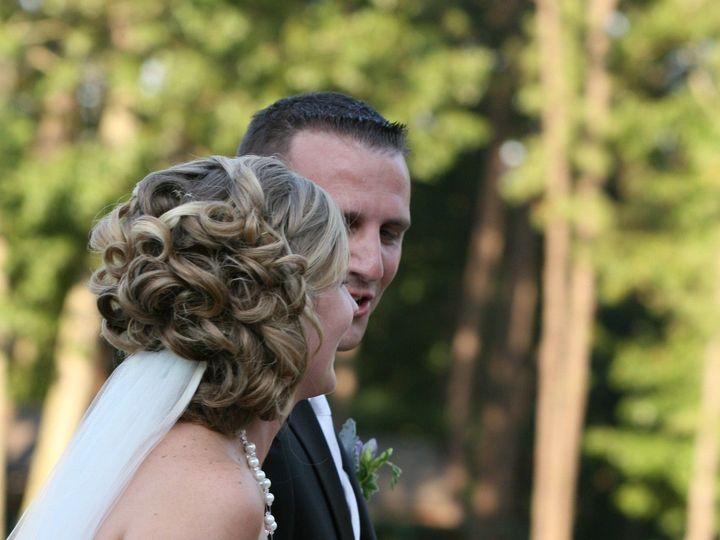 Tmx 1518101995 B525d2213794db05 1466540821271 Img5946 Manassas, VA wedding dress