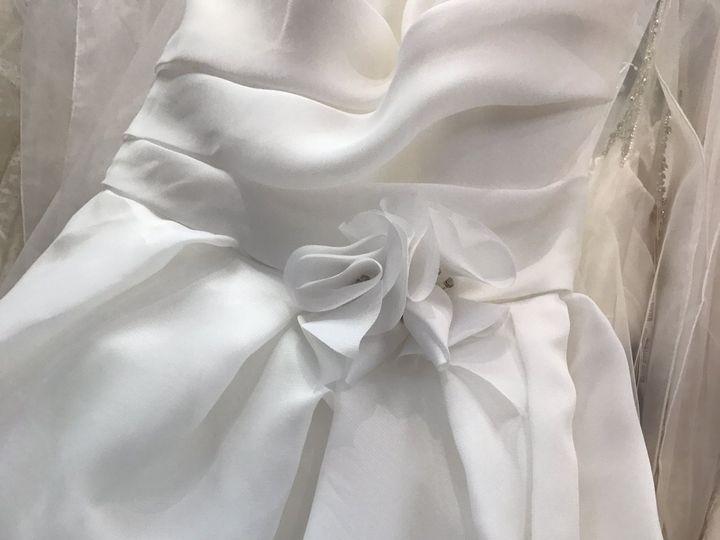Tmx 1518102176 Ea34af993611e3f9 1518102174 Ec6ee85a5f89b16a 1518102172725 6 1501798705277243 Manassas, VA wedding dress