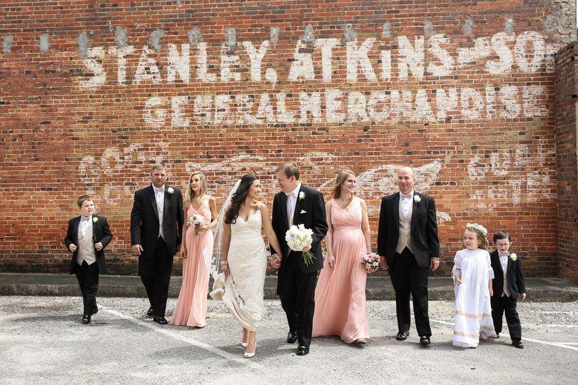 armsteadwedding 233