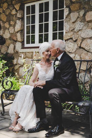 pattisteve realwedding 34 51 1863745 1570649940