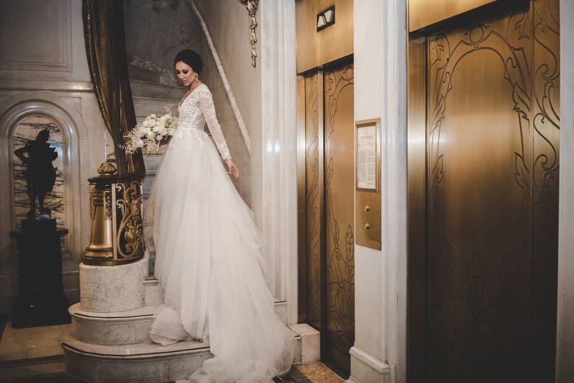 jbrover wedding 5 51 1863745 1565323748