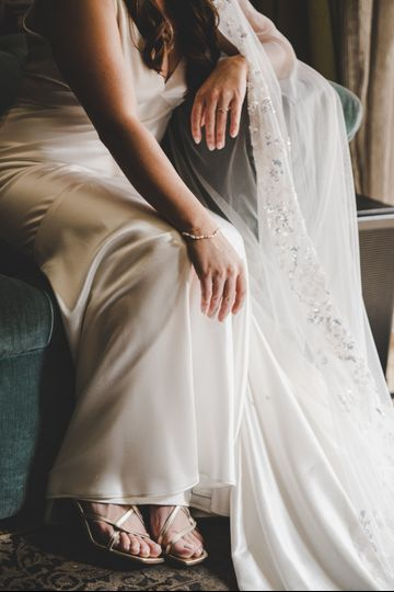 jbrover wedding 60 51 1863745 1565323800