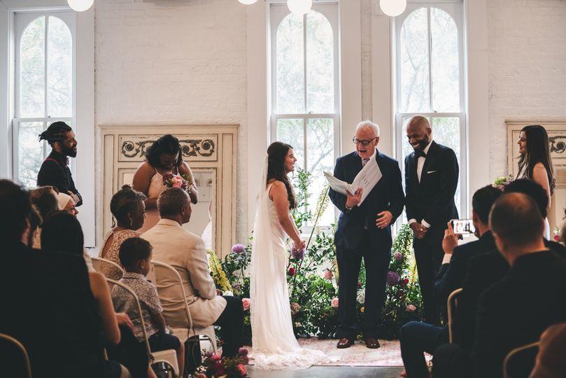 jbrover wedding 61 51 1863745 1565323792