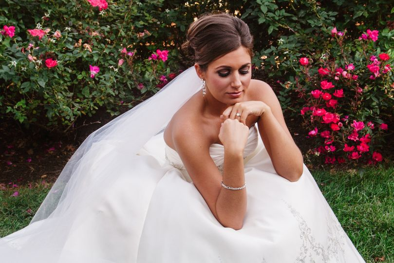 portfolio wedding bridal portriat 1 51 1863745 161290105117198