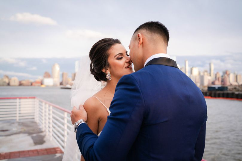 portfolio wedding danielle andres 1 51 1863745 161290110284191