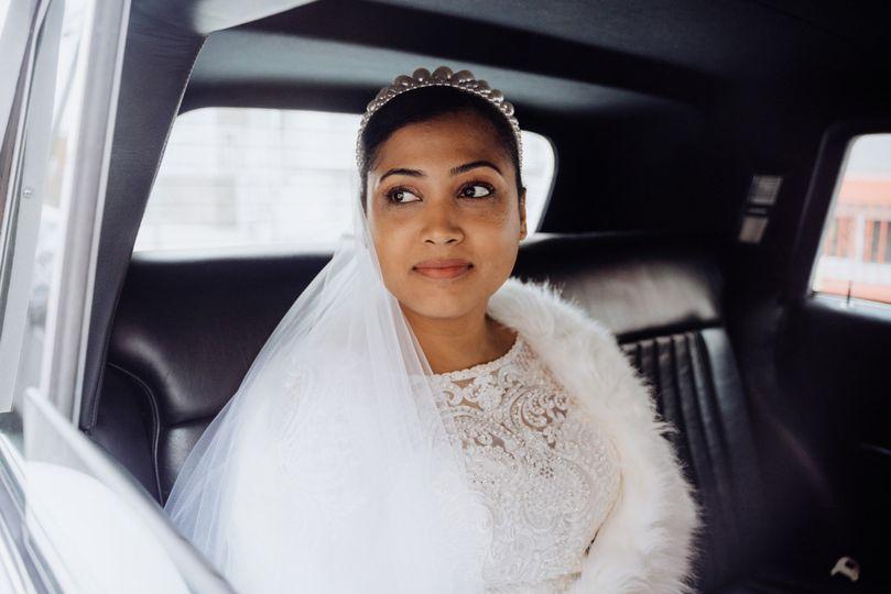 portfolio wedding michelle 2 51 1863745 161290107916547