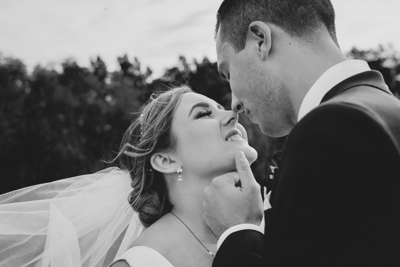 portfolio wedding sara michael 1 51 1863745 161290108166381