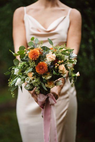 portfolio wedding vanessa bouquet 1 51 1863745 161290109769000