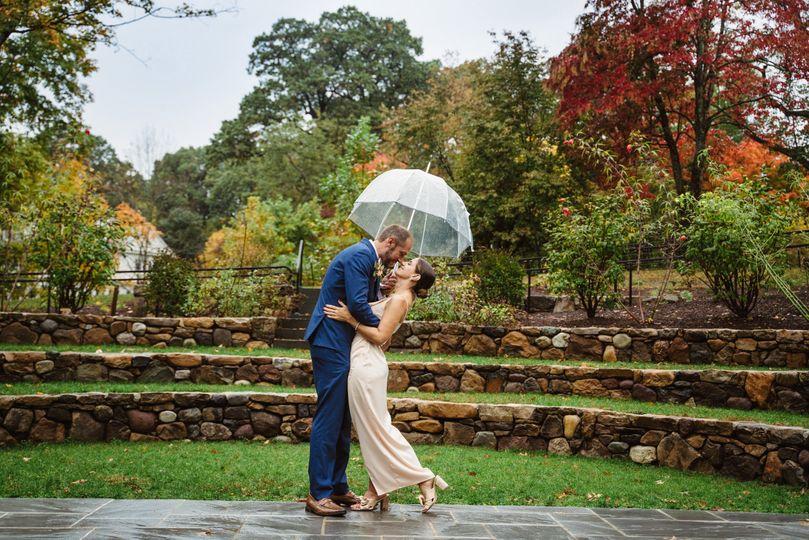 portfolio wedding vanessa brian 2 51 1863745 161290110378079